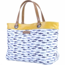 Womens Tote Bag