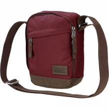 HeathrowMessenger Bag