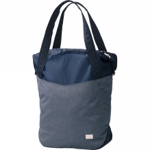 Wool Tech Tote Bag