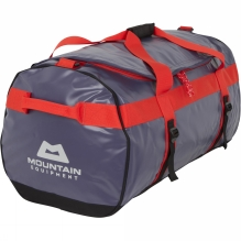 Wet & Dry Kit Bag 70L