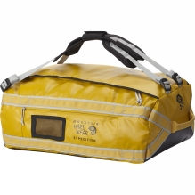 Expedition Duffel Small
