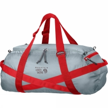 Lightweight Expedition 30 Duffel Bag