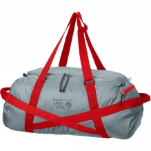 Lightweight Expedition 52 Duffel Bag