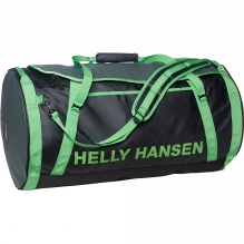 HH Duffel Bag 2 50L