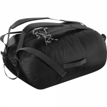 Carrier Duffel 50