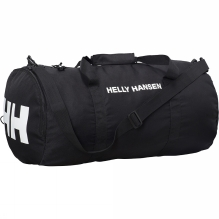 Packable Duffel M