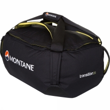 Transition 35 Kit Bag