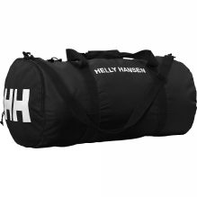 Packable Duffel L