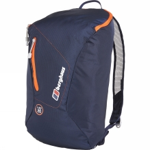 F-Light 20 Travel Pack