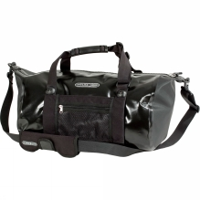 Travel-Zip Holdall Large