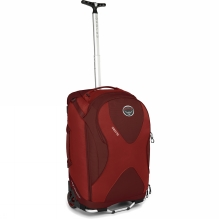 Ozone 46 Travel Pack