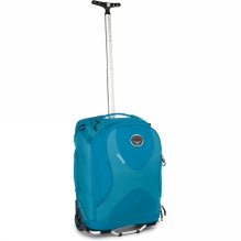 Ozone 36 Travel Pack