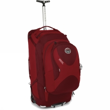 Ozone 75 Convertible Travel Pack