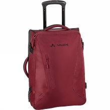 Tecotravel 40 Travel Bag