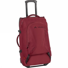Tecorail 65 Travel Pack