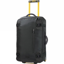 Railman 80 Trolley Bag