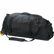 Freight Train 90 Trolley Bag