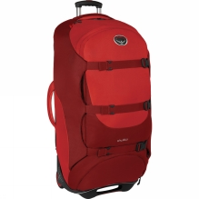 Shuttle 130 Trolley Bag