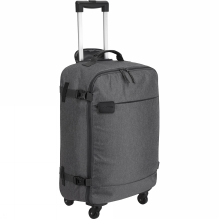 Commuter Cabin Luggage 40L