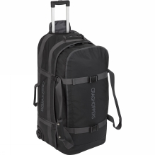 Longhaul Luggage 120L