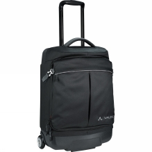 Melbourne 400 Travel Bag