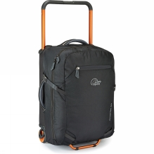 Aviator 40 Travel Pack