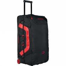 Cargo Trolley 90 Travel Bag