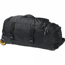 Freight Train 60 Travel Bag