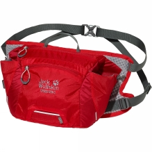 Cross Run 2 Hip Bag