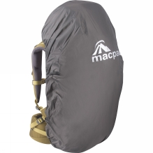 Pack Raincover Medium
