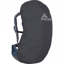 Pack Rain Cover Large