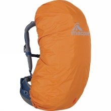 Pack Rain Cover Extra Large