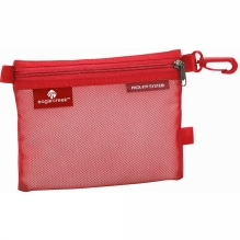 Pack-It Sac Small