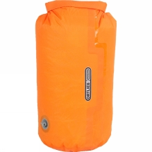 Compression Dry Bag with Valve 7L