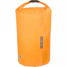 Compression Dry Bag with Valve 12L