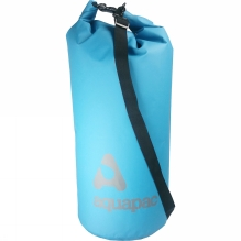 TrailProof Drybag 70L