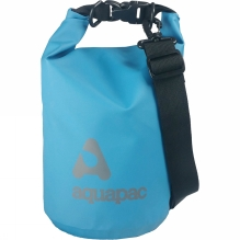 TrailProof Drybag 7L