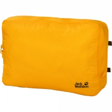 All-In 10 Pouch