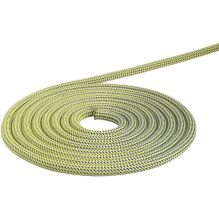 Statement 10mm x 50m Rope