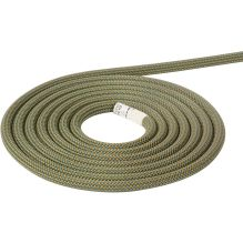 Super Big Jim 10.5mm x 100m Rope