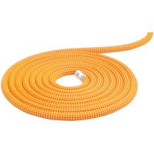 New Breed 9.4mm x 80m Dry Rope