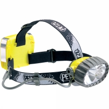 Duo LED 5 Headtorch