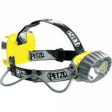 Duo LED 14 Headtorch