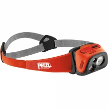 Tikka R+ Headtorch