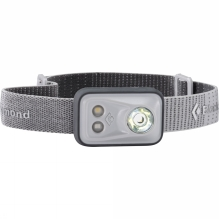 Cosmo 160 Lumen Headtorch