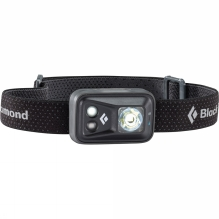 Spot 200 Lumen Headtorch