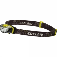 Novalite Headtorch
