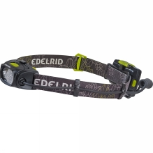 Asteri Headtorch