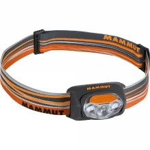 T-Peak Headtorch