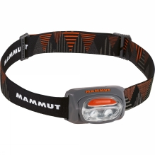 T-Base Headtorch